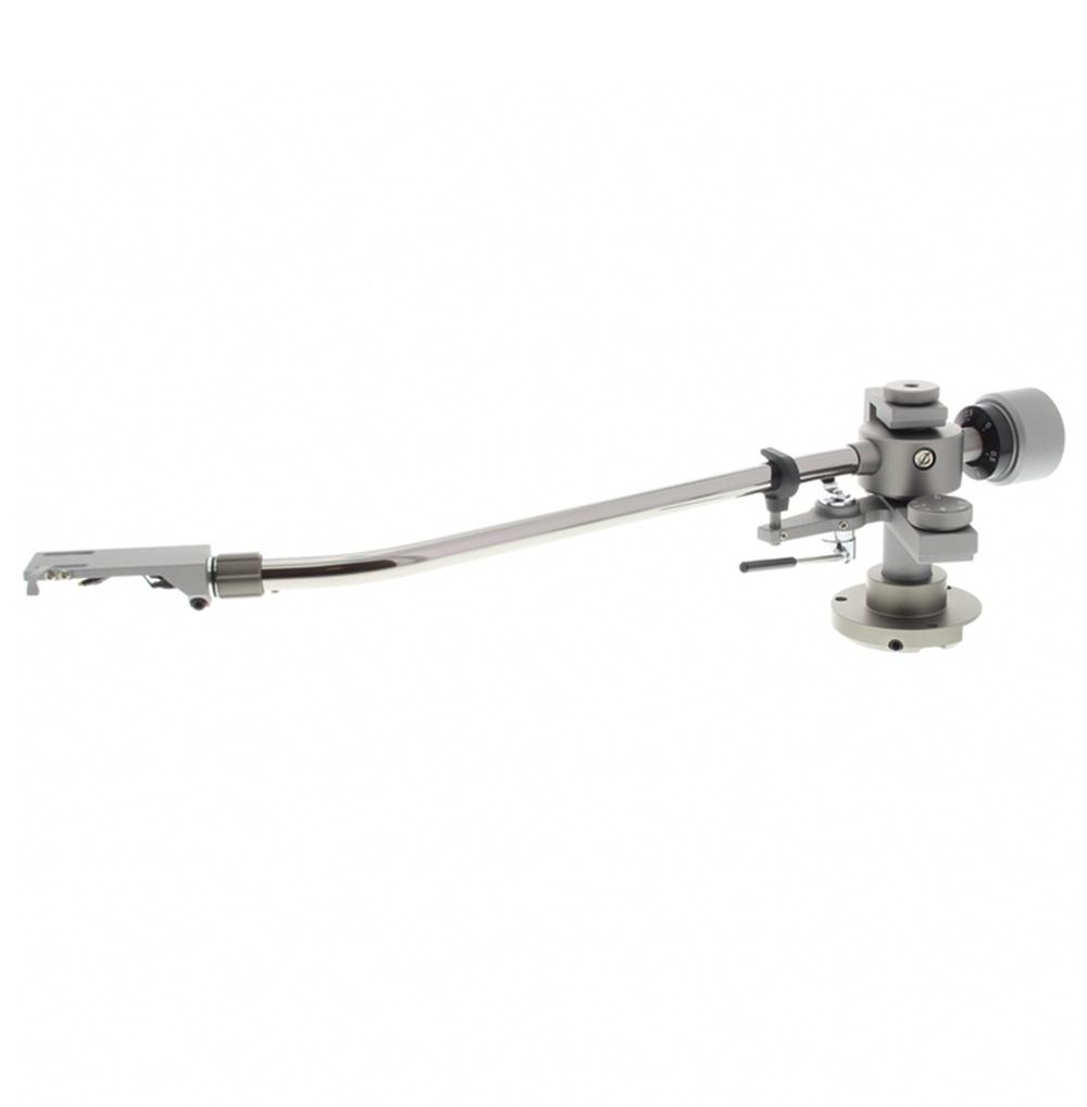 Tonar Tone arm type S 12 inch oil damped
