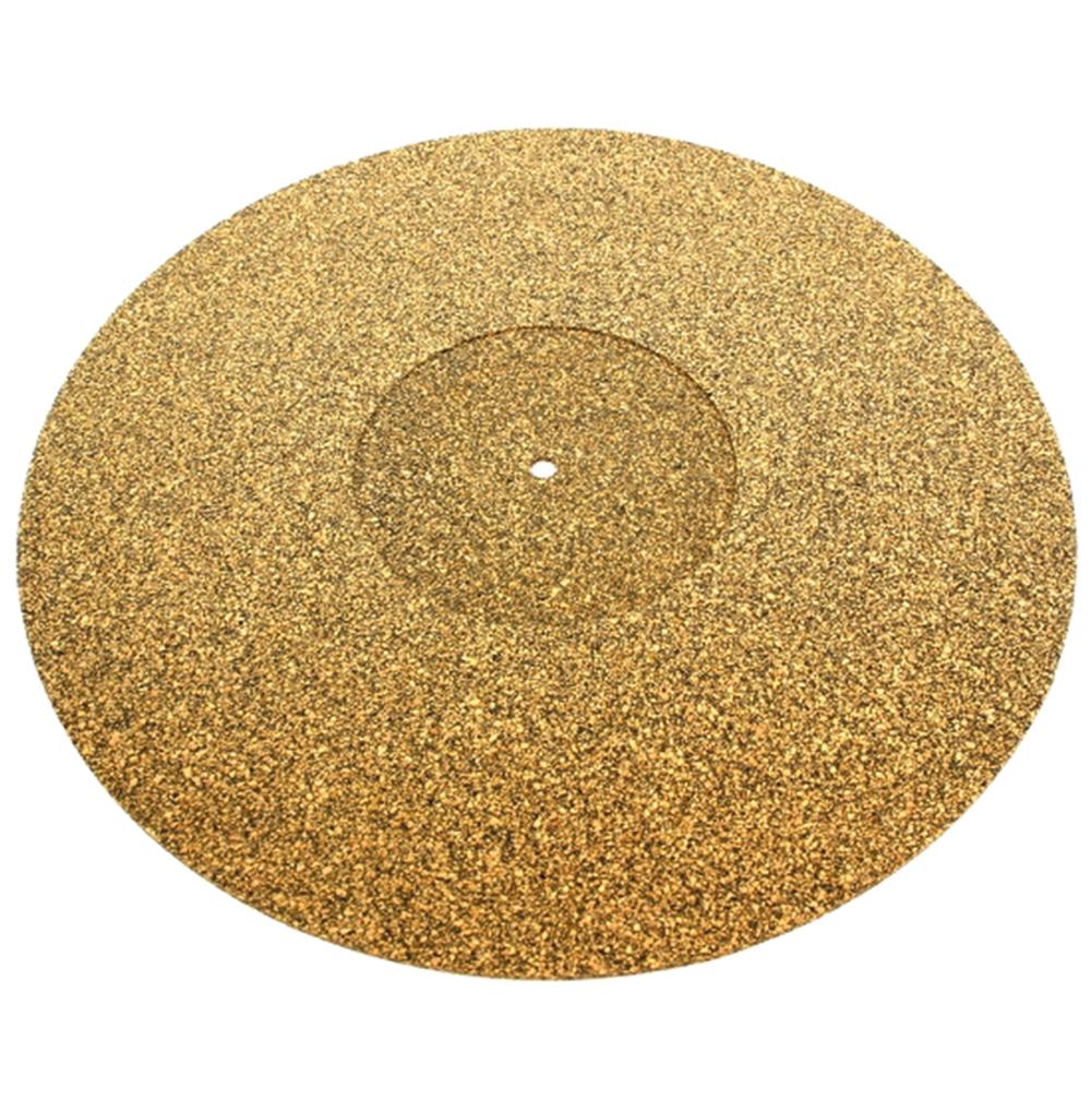 Tonar Cork/rubber mat