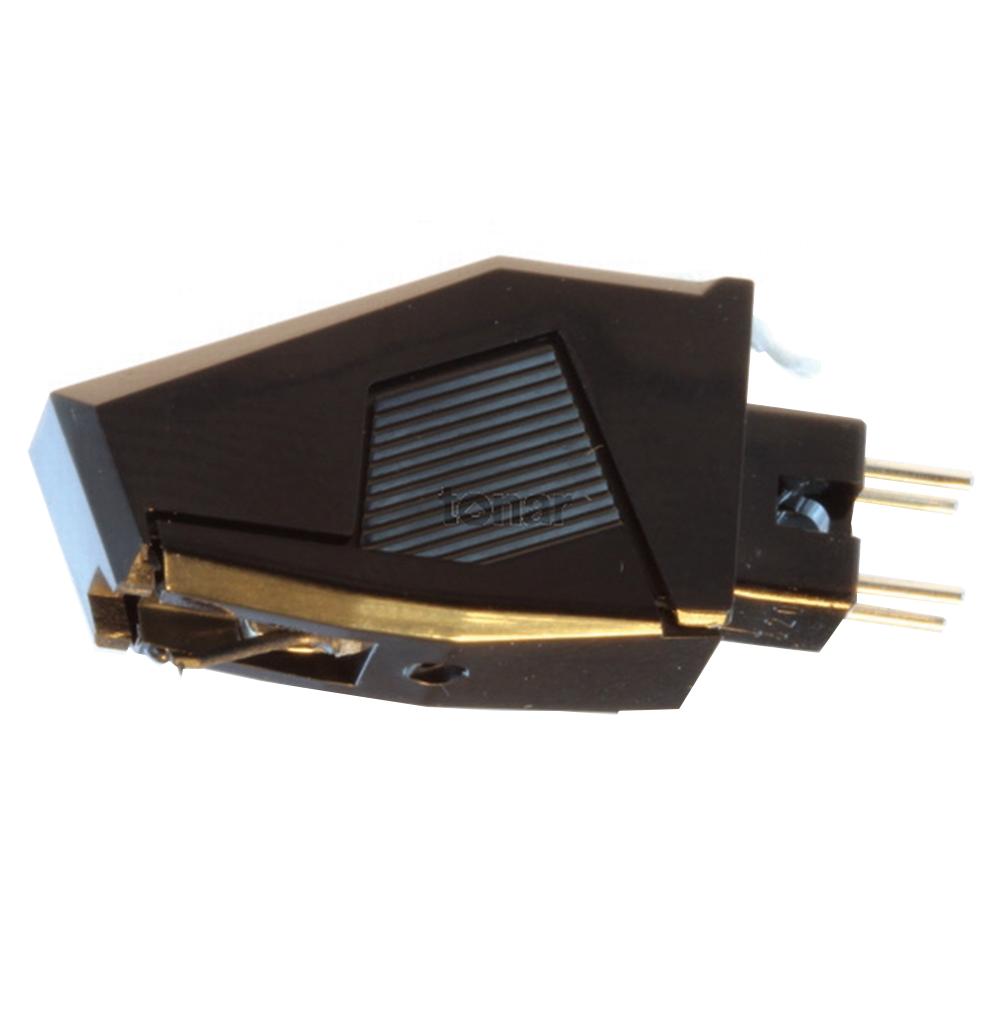 Tonar C-Plugger Cartridge
