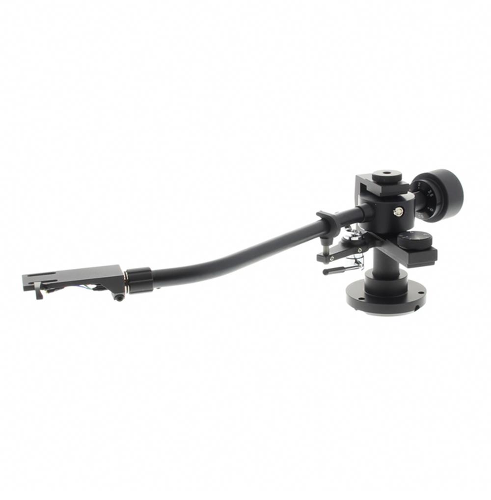Tonar Tone arm SA-750/EB 10 inch