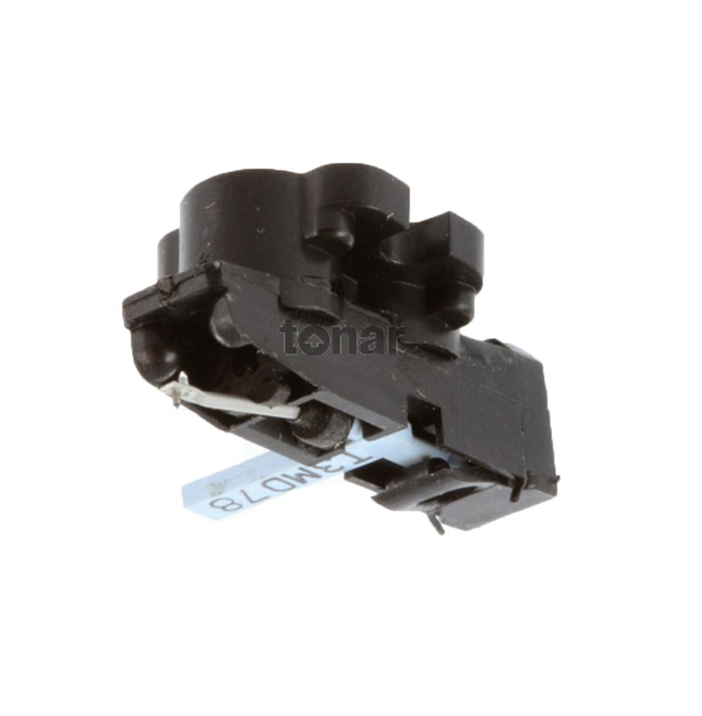 Tetrad 1/2 inch mount